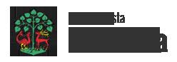 Oficjalny serwis miasta Braniewa