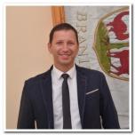 Klimczak Tomasz - Radny miasta Braniewa